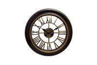 Часы настенные d45,7х5,3