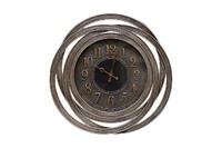 Часы настенные d50,8х5,3