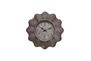 Купить Часы настенные d40,6х4,9