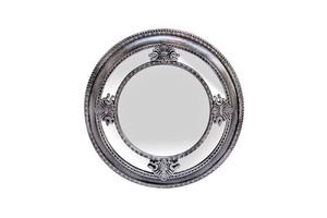 Купить Зеркало d59,6х5,6