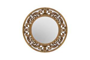 Купить Зеркало d62,2х2,9
